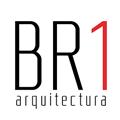 BR1arquitectura