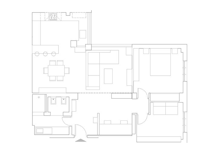 casa web_02