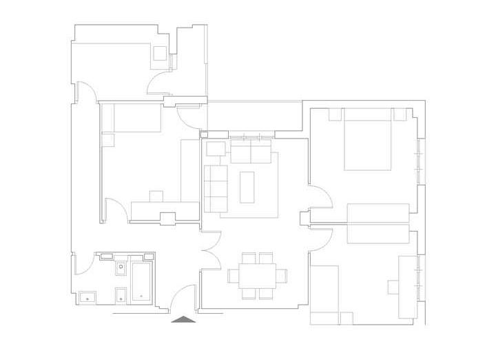 casa web_01_02